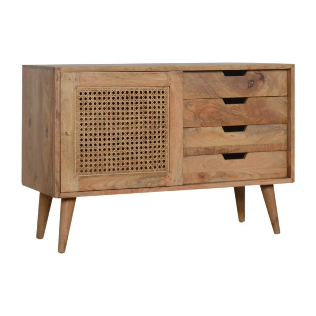 Ratten Cabinet