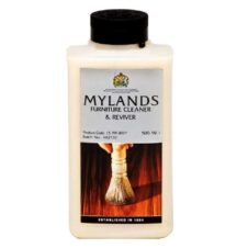 Mylands Furniture Cleaner & Reviver