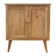 Artisan Nordic Furniture