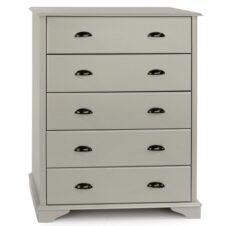 Brora MDF Furniture