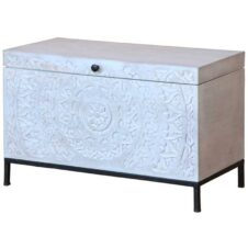 Chennai White Mango Furniture