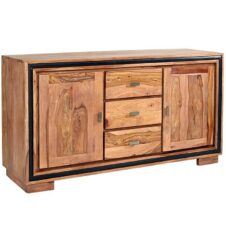 Indian Hub Jodhpur Sheesham Furniture