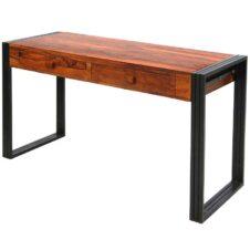 Shipra Industrial Furniture
