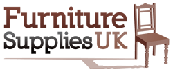 Furniture Supplies UK